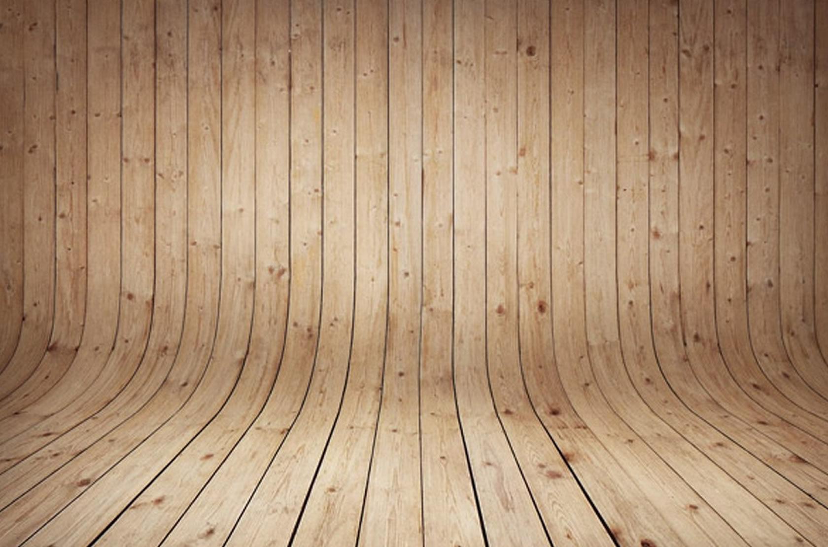 sfondo legno grande